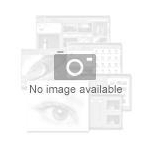 HP Remote Graphics Software Workstation Edition (v. 6)