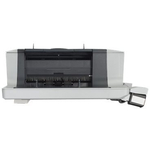 HP scanner automatic document feeder