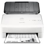 HP Scanjet Pro 3000 s3 Sheet-feed