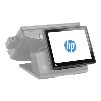 HP Customer Facing Display
