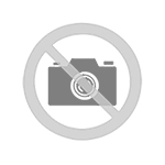 CLRLSRJETPRO MFP M281FDN 600DPI21PPM PRNT/CPY/SCN/FX            IN