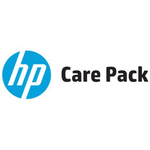 Electronic HP Care Pack 4-Hour Same Business Day Hardware Support