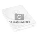 BTO/512GB Turbo Drive G2 SSD