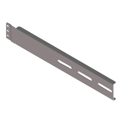 HPE rack bracket adapter