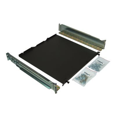 HPE rack rail kit