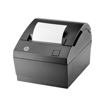 HP Value Receipt Printer II